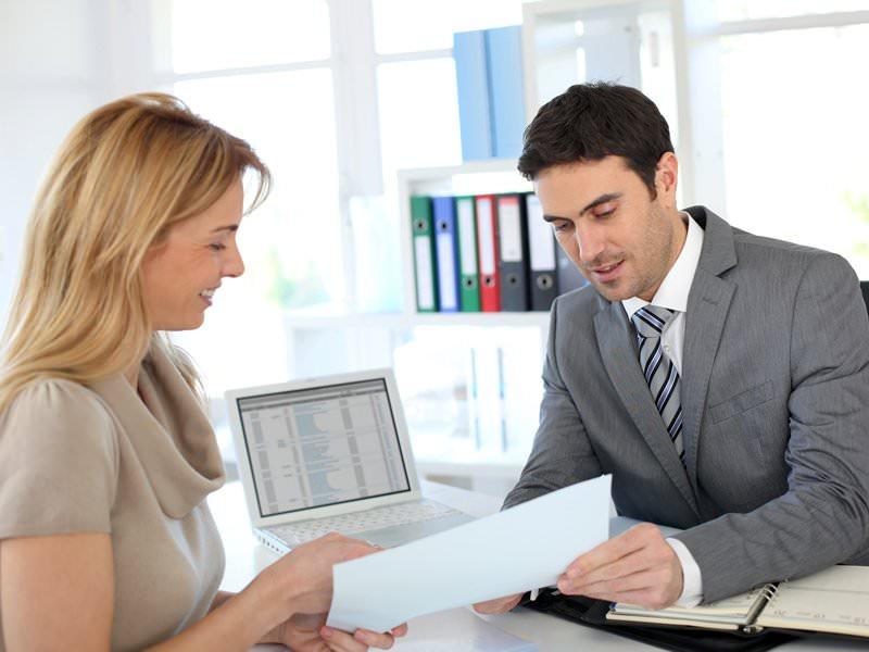 Phương pháp học cử nhân quản trị kinh doanh tốt nhất